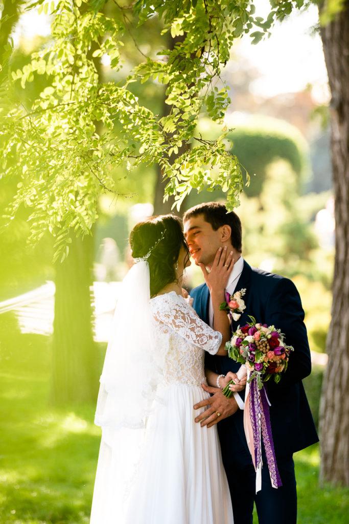 Знакомствак Да Свадьба